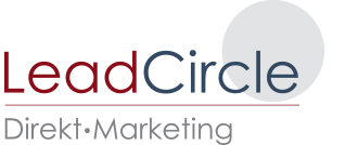 LeadCircle - Direkt • Marketing